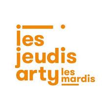 "Galerie Thierry Bigaignon, ""Les Mardis Arty"""