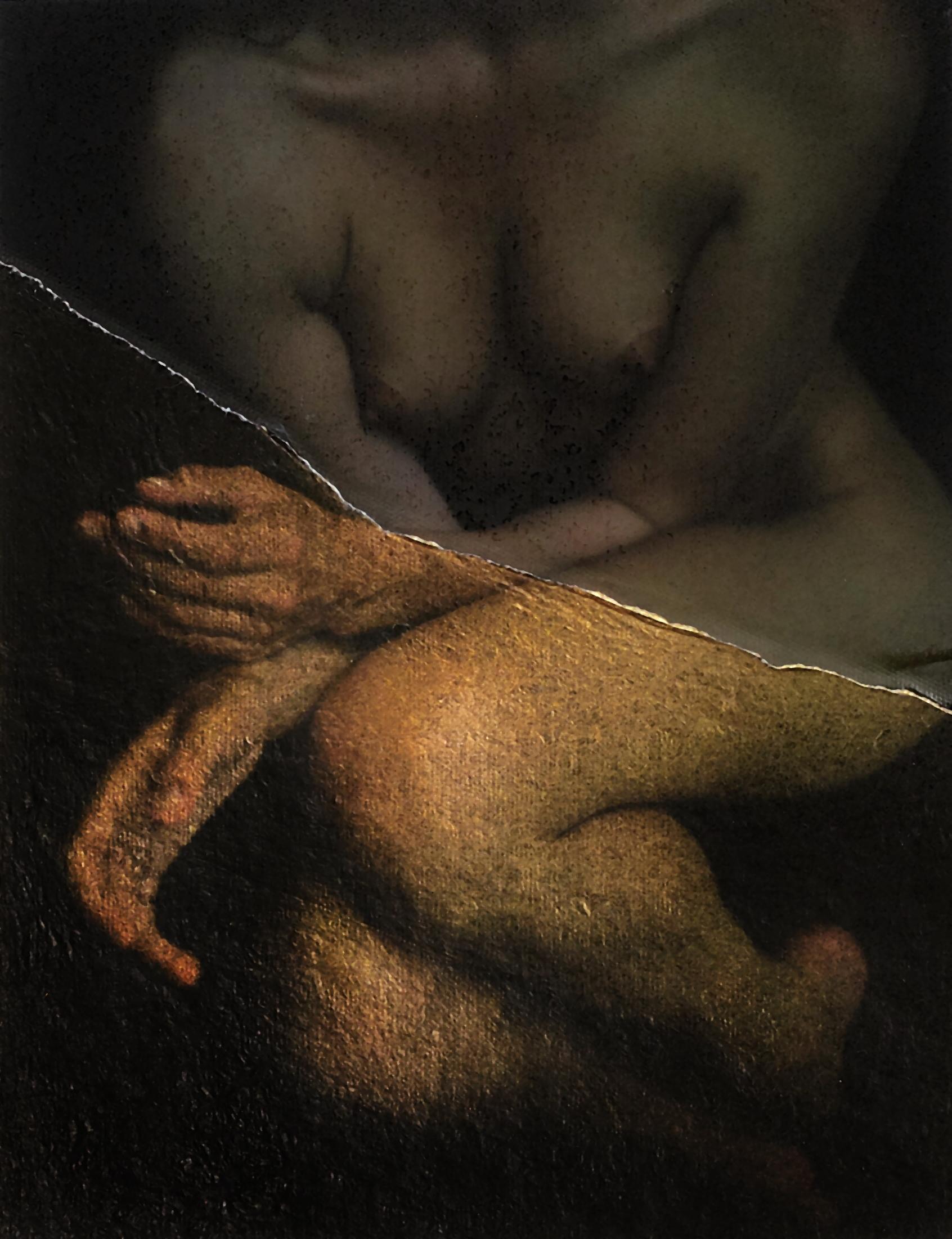 By Fabien-Dettori