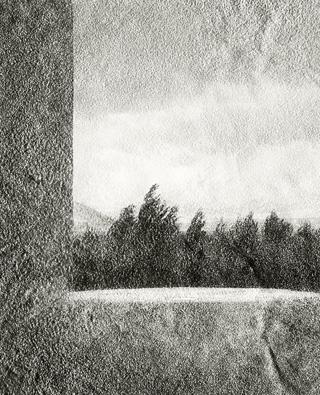 GTB_Thierry-Urbain_Anamnesis_Deon_WEB_Courtesy Galerie Thierry Bigaignon.jpg