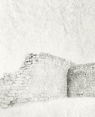 GTB_Thierry-Urbain_Anamnesis_Lethe_WEB_Courtesy Galerie Thierry Bigaignon.jpg