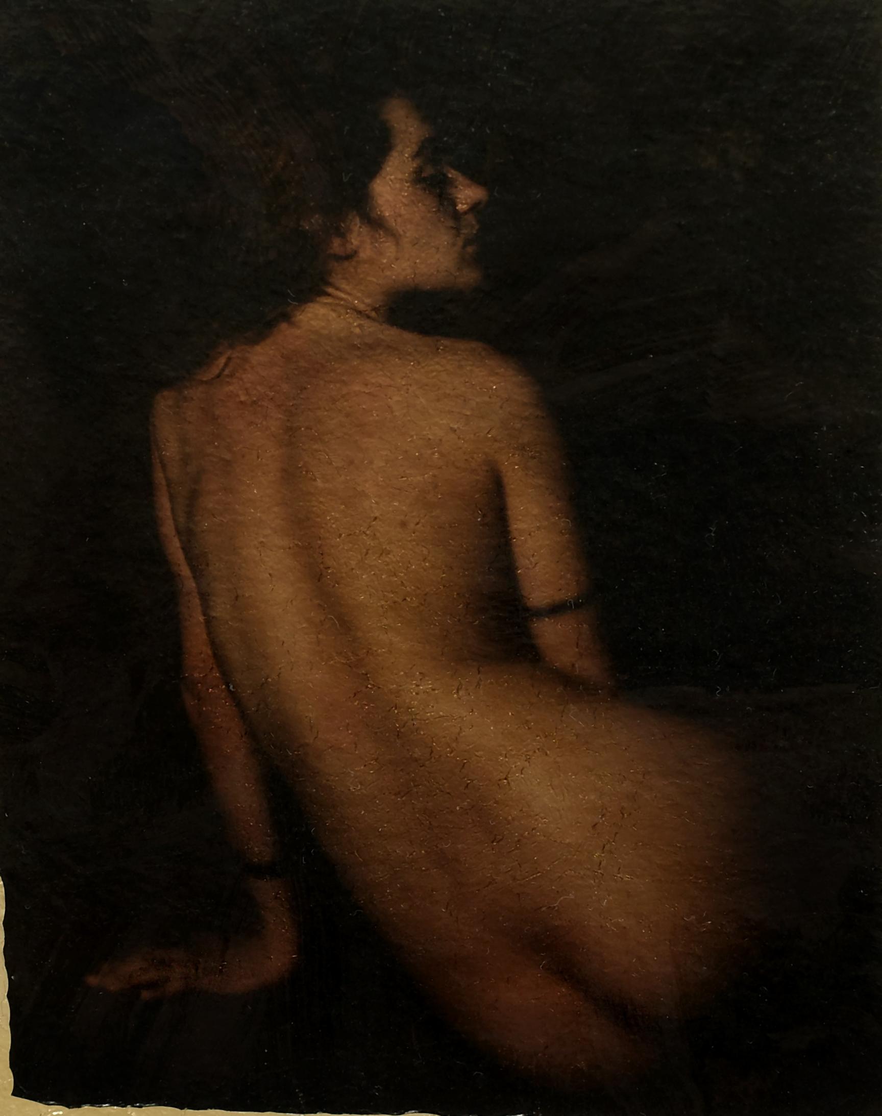GTB_Fabien-Dettori_FD15_Courtesy Galerie Thierry Bigaignon.jpg