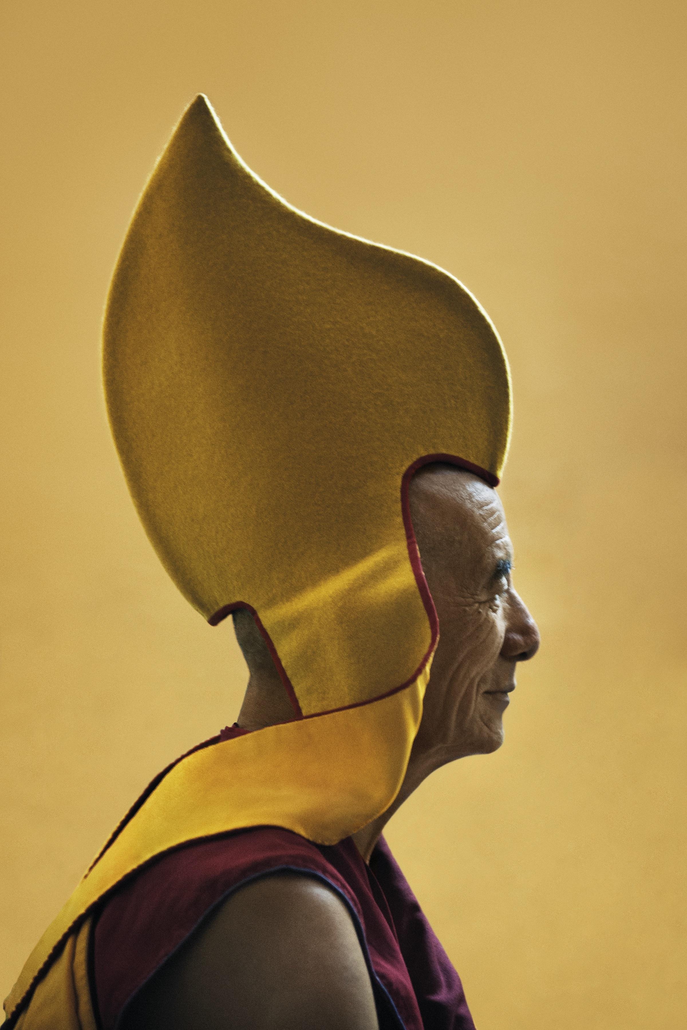 Tobi-Wilkinson_Gyuto-Honorific_Courtesy-Galerie-Thierry-Bigaignon.jpeg