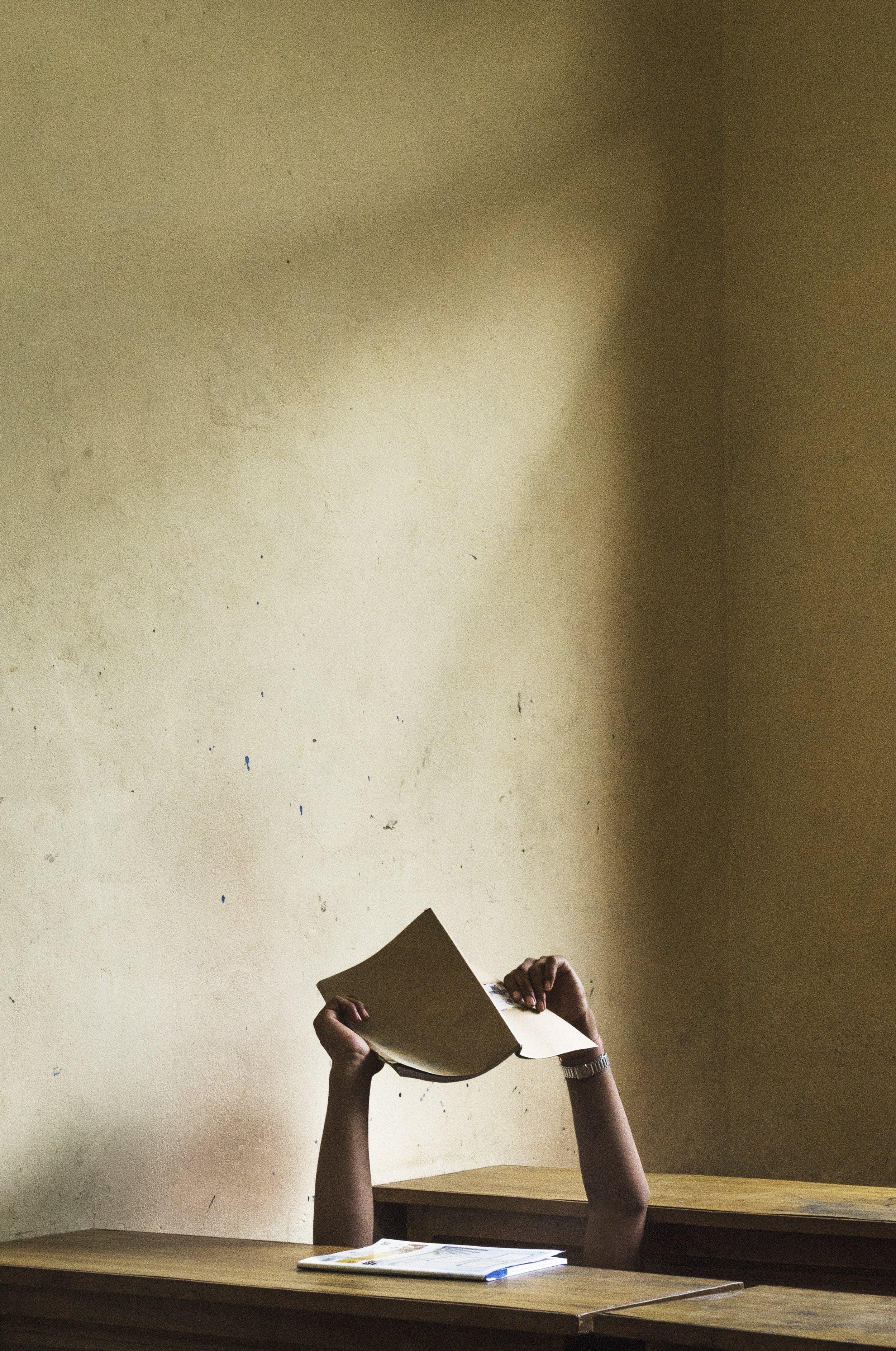 Tobi-Wilkinson_Gyuto-Repletion_Courtesy-Galerie-Thierry-Bigaignon.jpeg