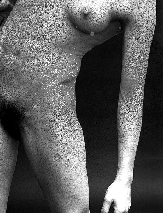 GTB_Henri-Foucault_Le-Corps-Infiniment-20-LD.jpg