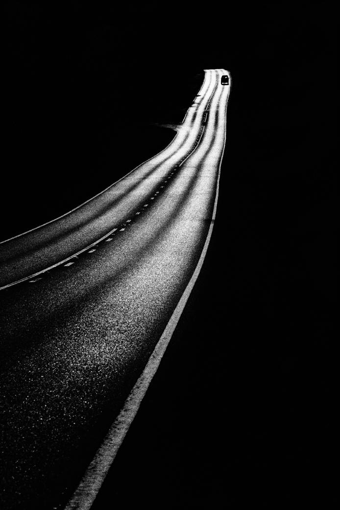 7439 • Renato D'Agostin