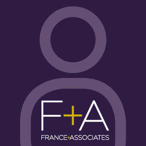 France-and-Associates-team-member