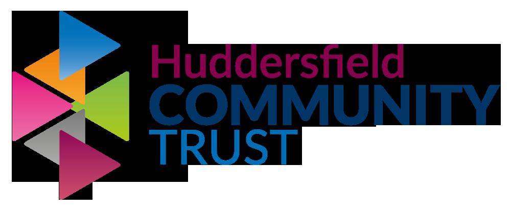 huddersfieldcommunitytrust.jpg
