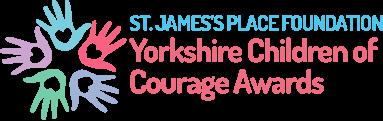 Yorkshire-Children-of-courage.jpg