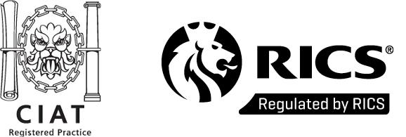 CIAT-and-RICS-logo.jpg
