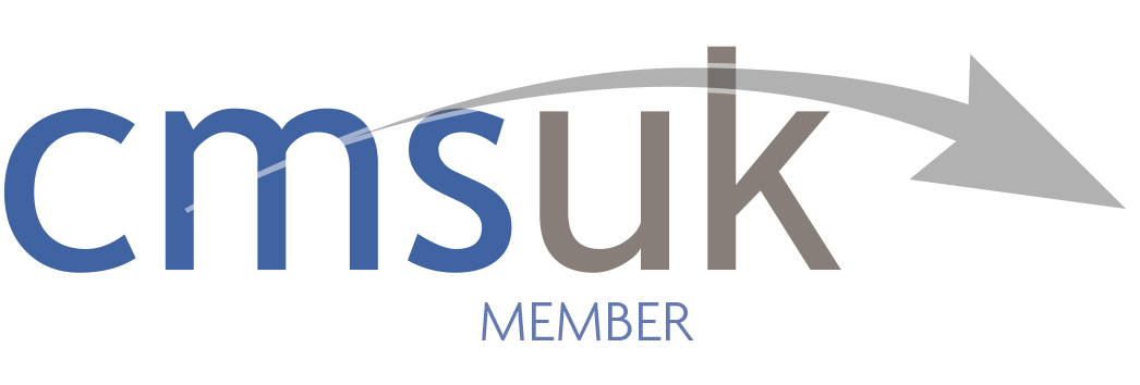 CMSUK_Corp-member.jpg
