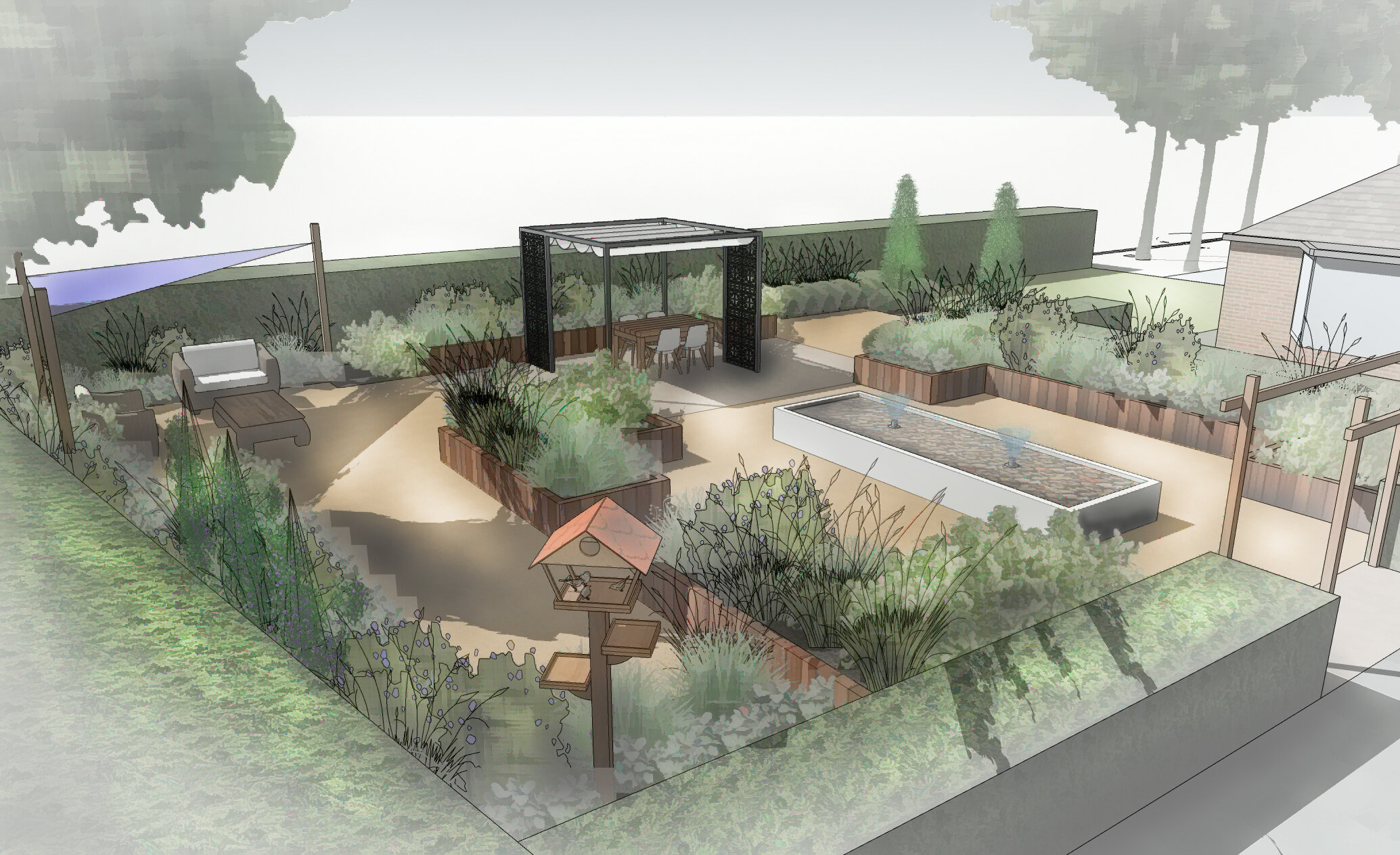 Concept plan image 1c.jpg