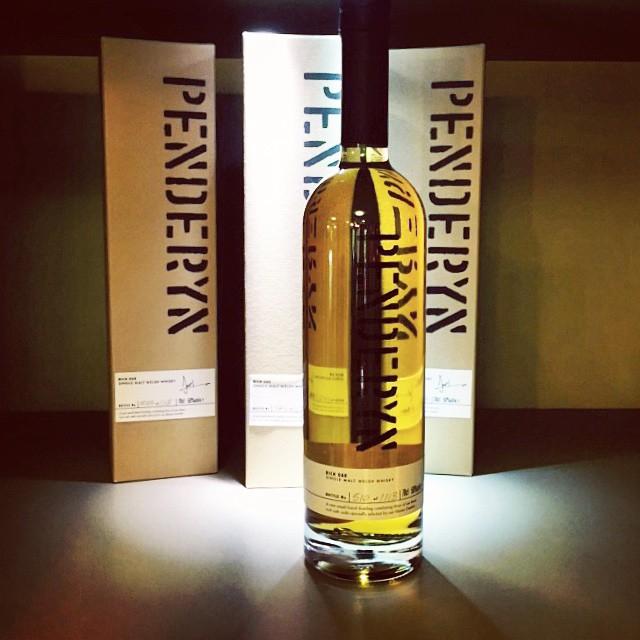 74d5cf16bf62a128-penderyn-whisky-wales-gower-packaging-lifestyle-blog-design-print.jpg