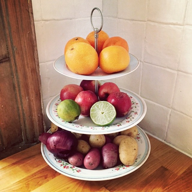 56acded9b05da2fd-cake-stand-fruit.jpg
