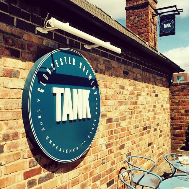 92a2ef8394d51066-gloucester-docks-tank-review-cotswolds-brewery-ale-pub-charcuterie-branding.jpg