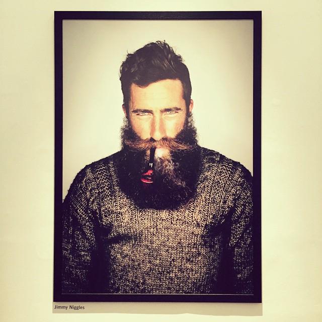 ba22a73f71b54595-somerset-house-beard-exhibition-2.jpg