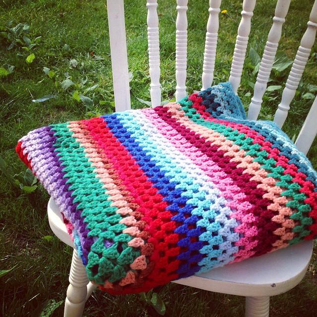 e1002d42575391df-vintage-crochet-throw-cheltenham-leckhampton.jpg