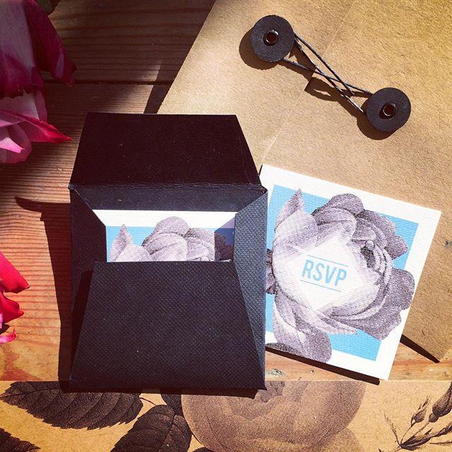 00fc68cbbfe11e48-retro-baby-blue-wedding-invitation-stationery-cheltenham-rsvp.jpg