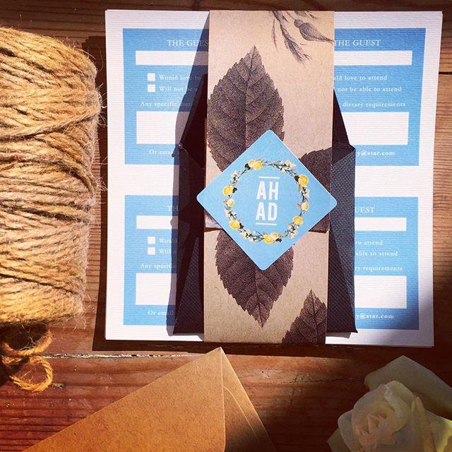 c83b628d500b28ac-retro-baby-blue-wedding-invitation-stationery-cheltenham-rose-belly-.jpg
