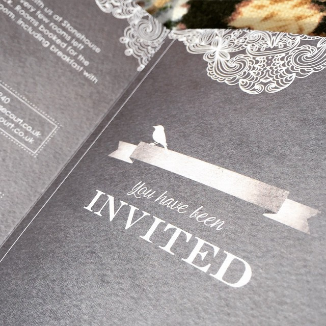 2e1c85406db2ec39-elegant-silver-wedding-invitation-cotswolds-lace-the-ink-closet-vintage-rollfold-bird.jpg