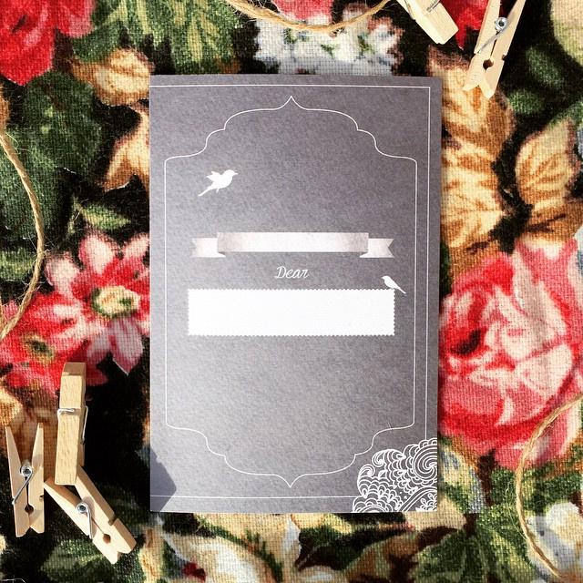 7bd11641dbb16f25-elegant-silver-wedding-invitation-cotswolds-lace-the-ink-closet-vintage-rollfold-leaflet-front-cover.jpg