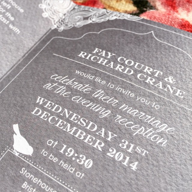 e543b2114ac26f49-elegant-silver-wedding-invitation-cotswolds-lace-the-ink-closet-vintage-rollfold-typography.jpg