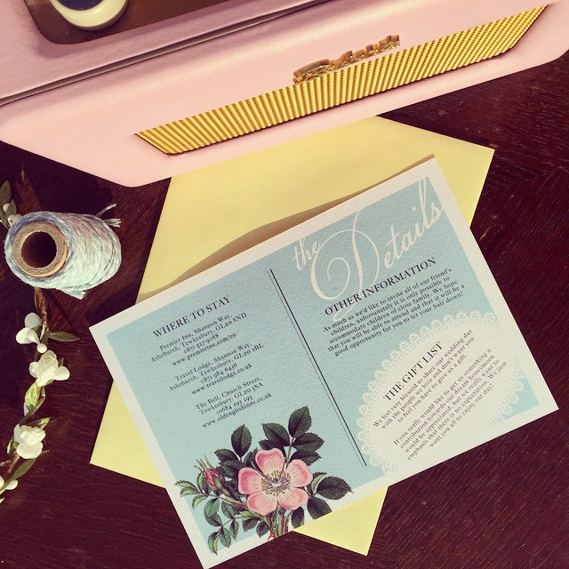 7ea9ee33f1e6b56d-floral-pastel-vintage-invitation-wedding-cotswolds-calligraphy-flowers-pink.jpg
