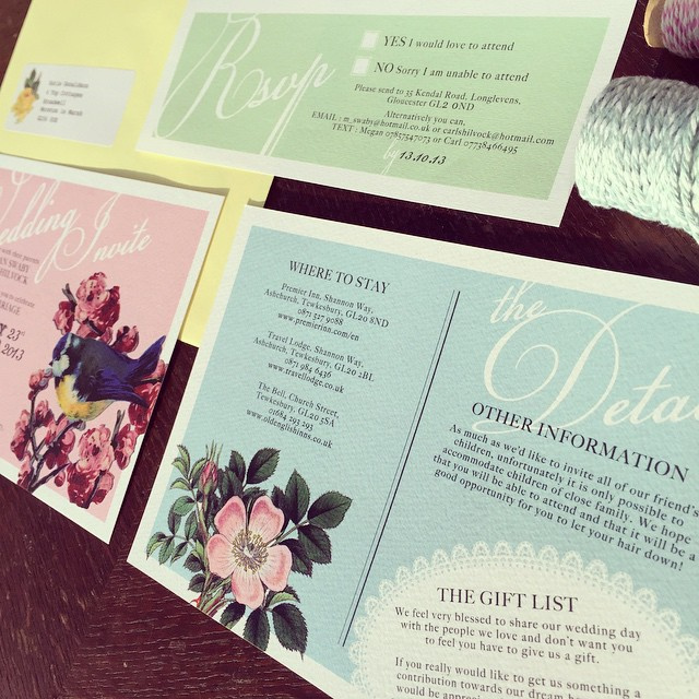 cdb975056cfec201-floral-pastel-vintage-invitation-wedding-cotswolds-calligraphy-collection-pastels.jpg