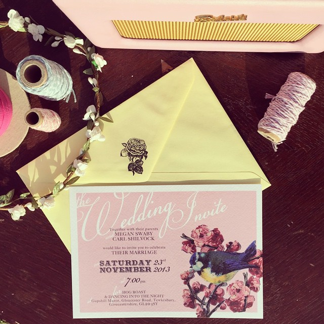 f8a46a07d9d53efc-floral-pastel-vintage-invitation-wedding-cotswolds-calligraphy-yellow-envelope-rose-stamp.jpg