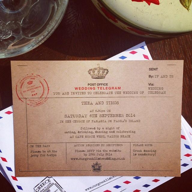 3f6a3bdd116de18c-english-vintage-telegram-wedding-vintage-brown-kraft-paper-crown.jpg