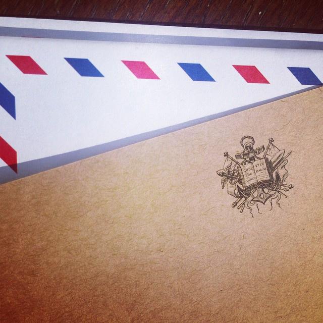 437f6c06673143ab-english-vintage-telegram-wedding-vintage-brown-kraft-paper-crown-emblem.jpg