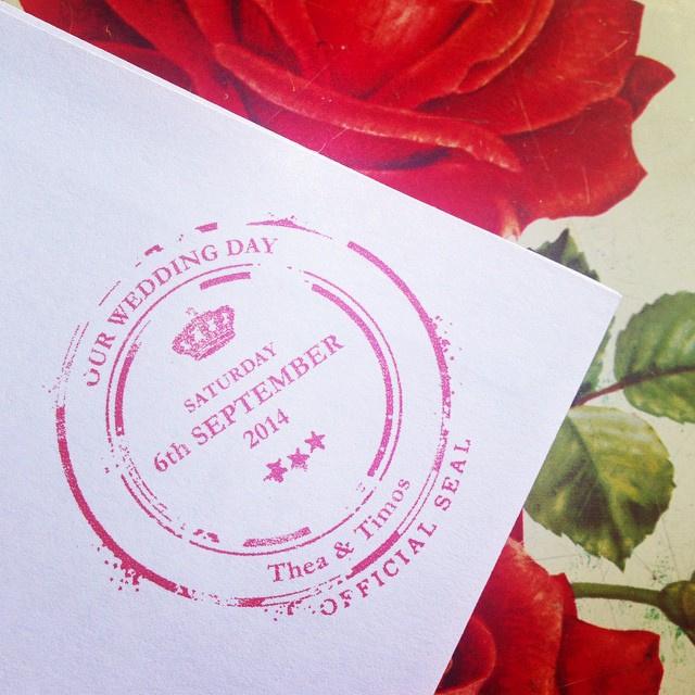 732b36d0d50d9567-english-vintage-telegram-wedding-vintage-brown-kraft-paper-crown-stamp-red.jpg