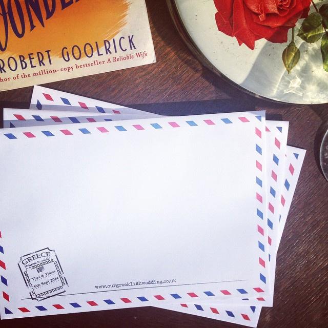 a41162c10fe82649-english-vintage-telegram-wedding-vintage-brown-kraft-paper-crown-envelopes-retro.jpg