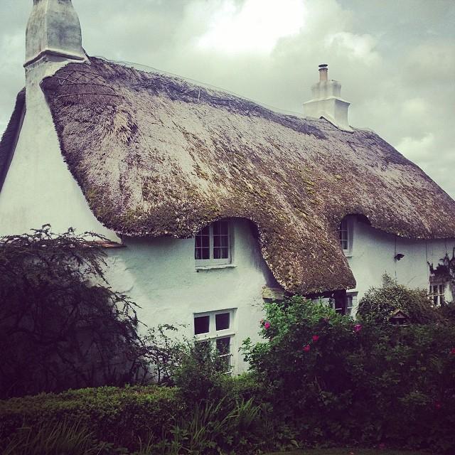 b23f93df3c576555-clanaborough-house-cottage-south-devon-aveton-gifford.jpg