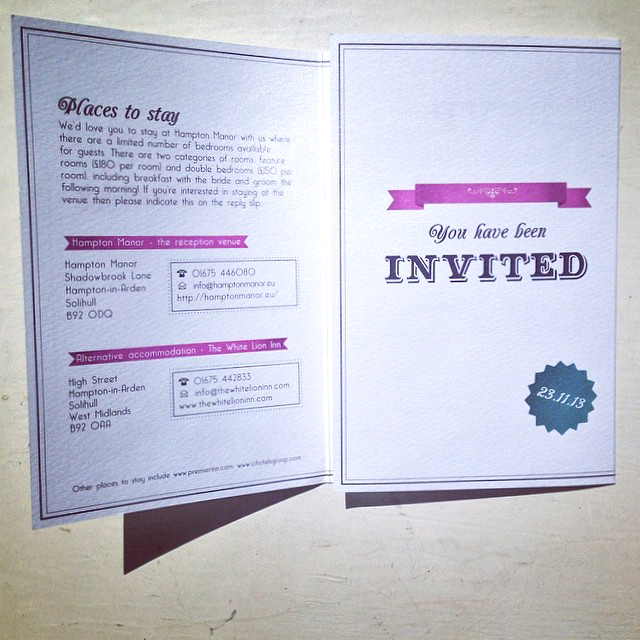 d61cf17ff7bbf9d5-rollfold-leaflet-wedding-invitation-stationery-set-teal-travel-retro.jpg