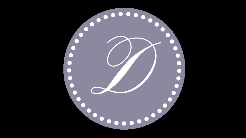 8deda0123ba95f23-ImmyDivulge_Logo_D2.png