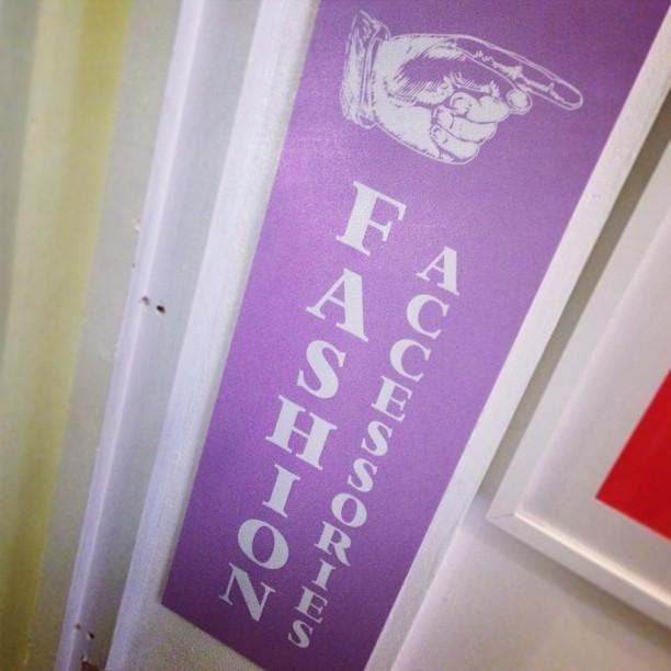 9830a8c0acb883cd-lavender-bakehouse-chalford-sign-shruti-purple-vintage-hand.jpg
