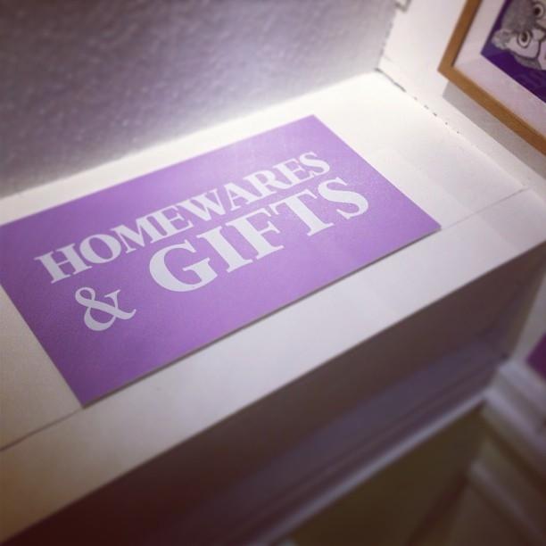 04f019de25167434-lavender-bakehouse-chalford-sign-shruti-purple.jpg