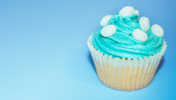 8ae7a286050815c5-monstersincbluecupcakes.jpg