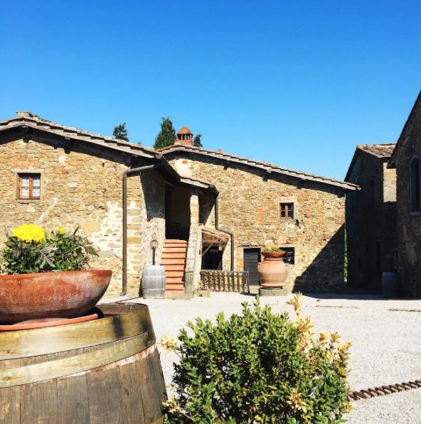 tuscany-italy-castelvecchi-chianti-hotel.png