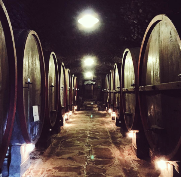 tuscany-italy-castelvecchi-chianti-hotel-wine-cellar-oldest.png