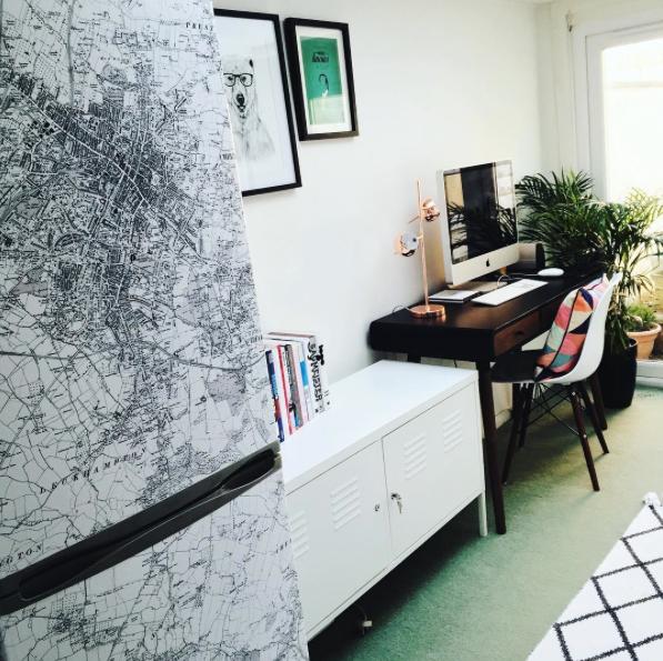 fridge-vinyl-print-map-home-decor-hm-madedotcom-made-edelweiss.png