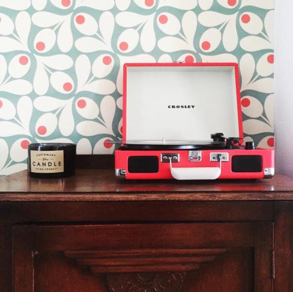 home-decor-retro-wallpaper-orla-kierly-crossley-orange.png