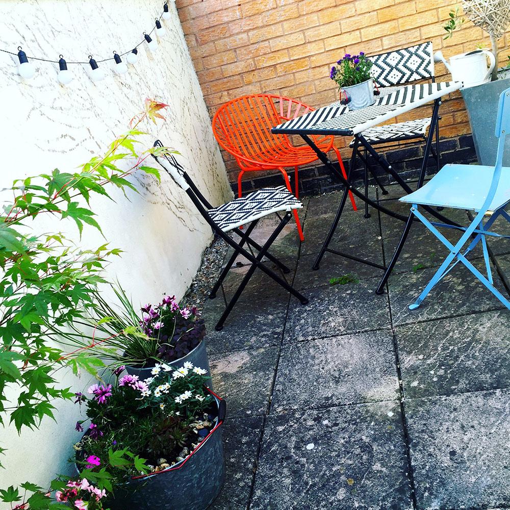 garden-decor-homesense-outside-interior-design-landscape-home-chelt-abode-theinkcloset-blog.JPG