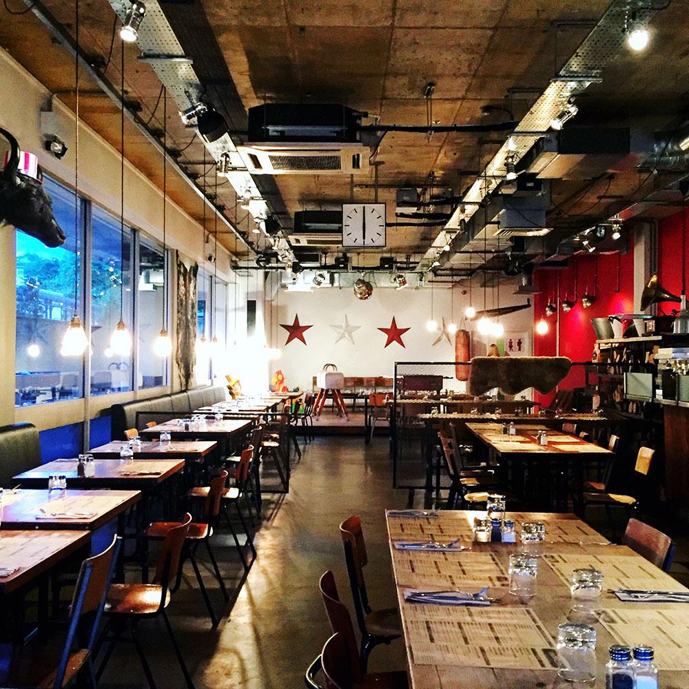 grid-iron-cheltenham-chelteats-meat-grill-review-restaurant-food-theinkcloset-blog.JPG