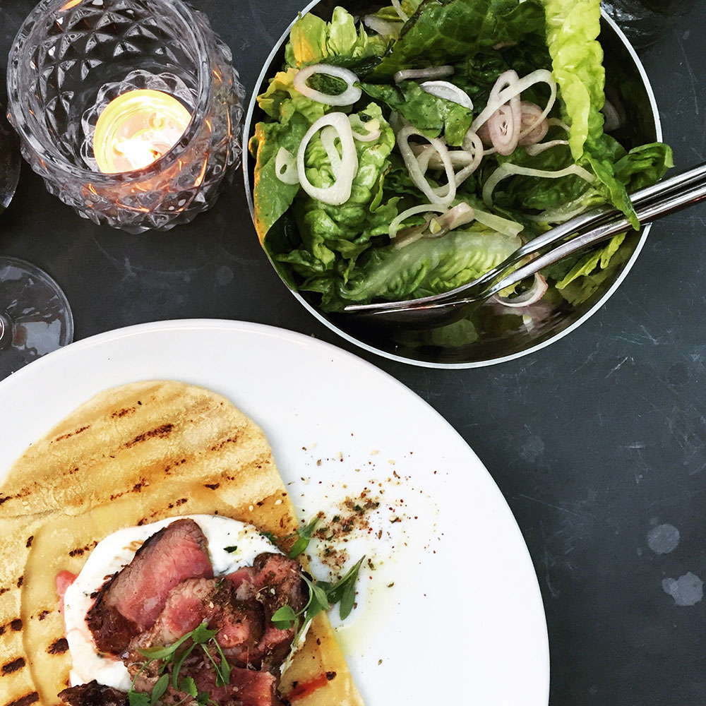 the-firestation-chelt-cheltenham-chelteats-grill-bbq-restaurant-dinner-review-theinkcloset-blog.JPG