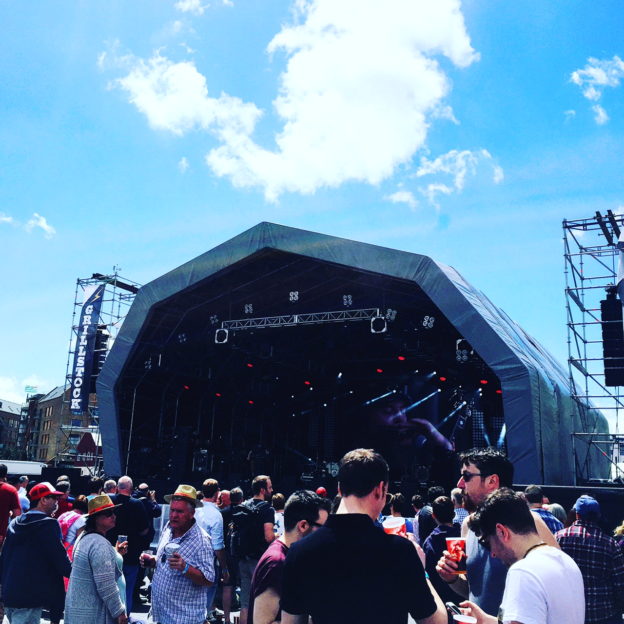 grillstock-stand-instagram-beer-meat-bands-stage-bristol.JPG