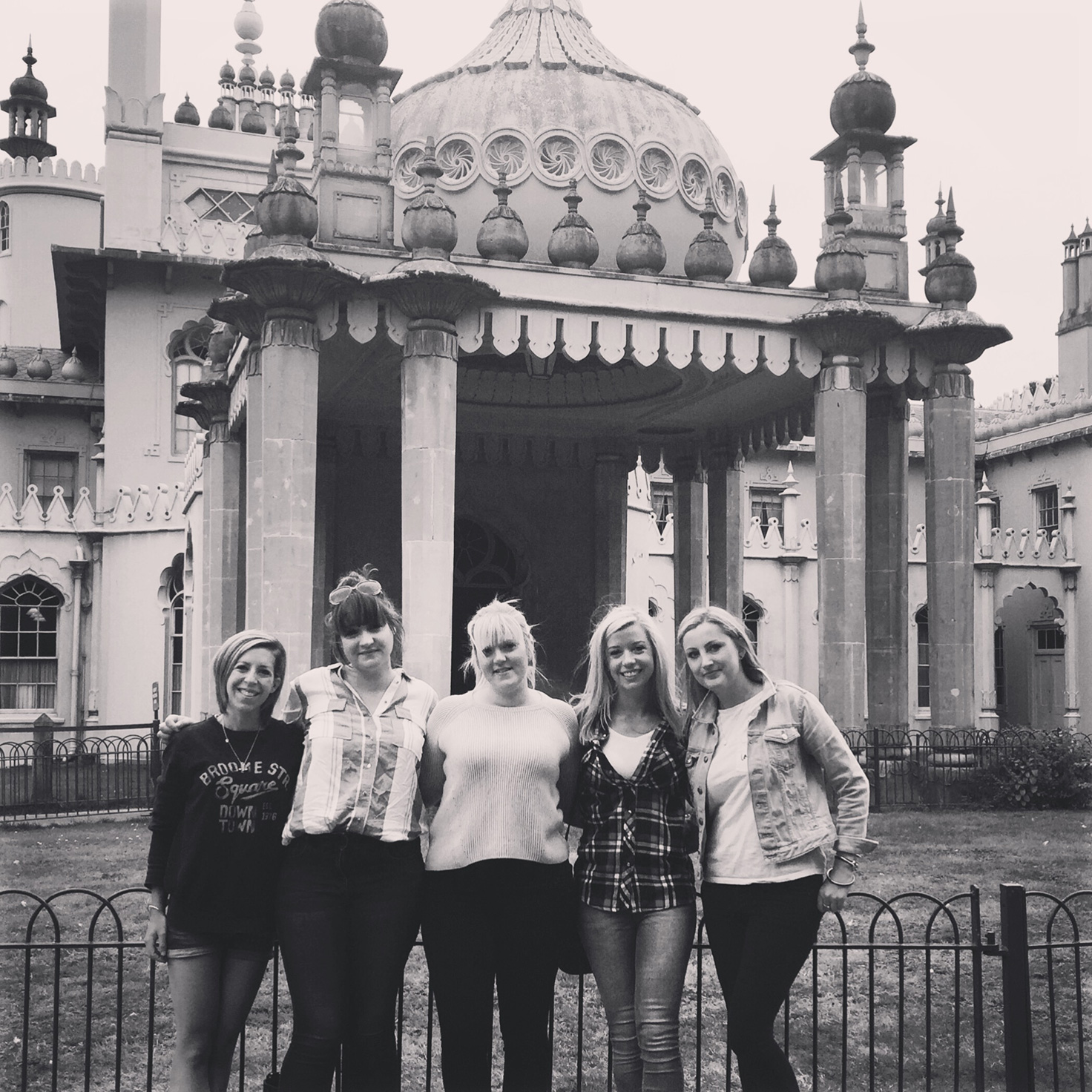 brighton-food-blog-review-pavilion-pals-girls.JPG