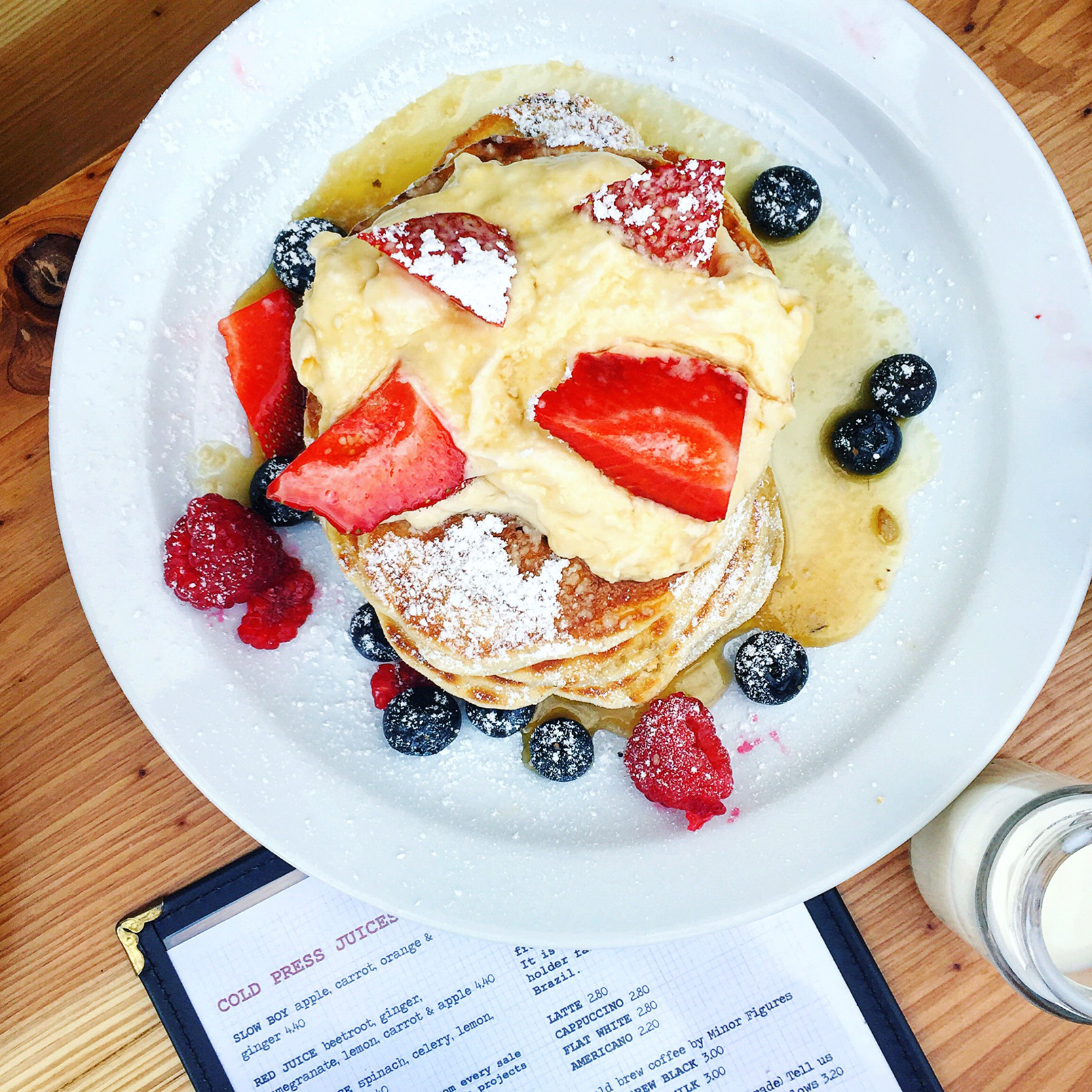 brighton-food-blog-review-the-lanes-breakfast-club-pancakes.JPG