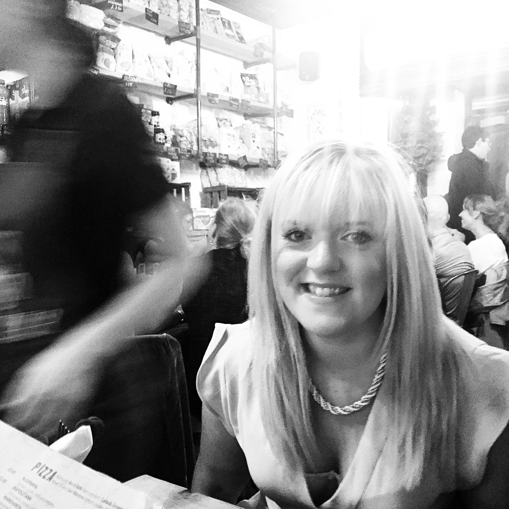 brighton-food-blog-review-VIP-Pizza-girl-blogger.JPG