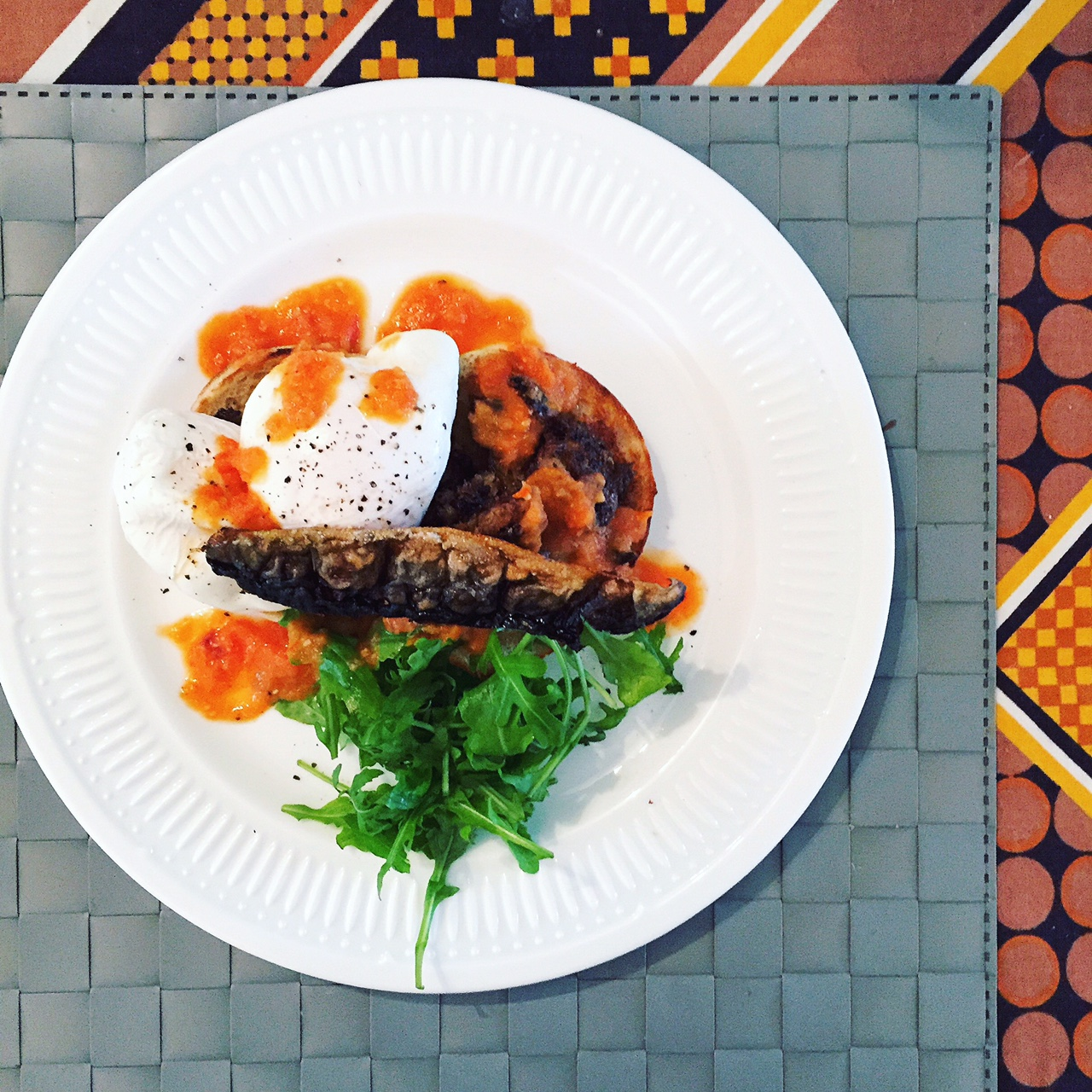 mackerel_breakfast_egg_chelt_blog_homemade.JPG